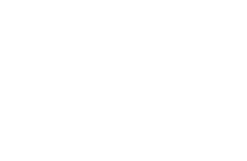 Hitch (Whole9)