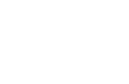 Commercial vol.4 - Drone