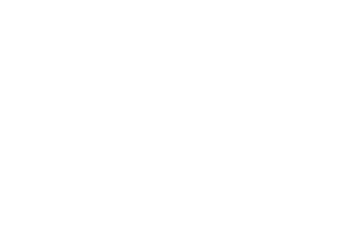 Invalance - Sponsor Interview