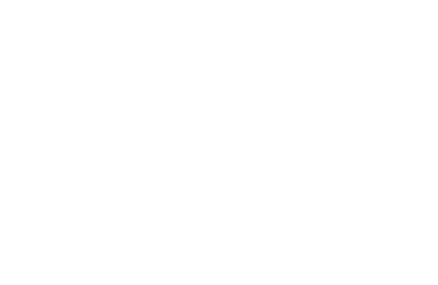 gloops - Sponsor Interview