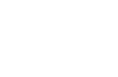 Turner Color Works - Sponsor Interview