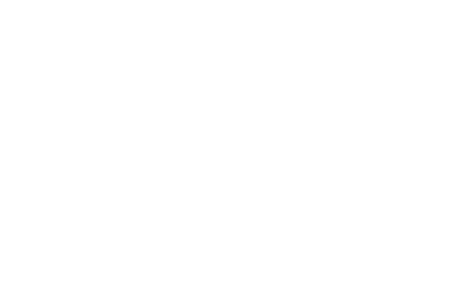 Commercial vol.2 - Working