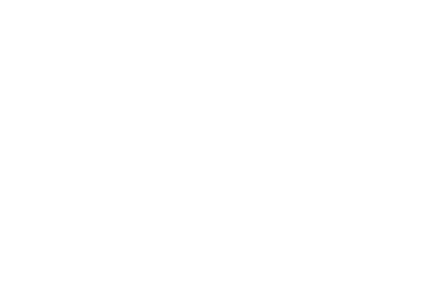 Oguri DWP.inc - Sponsor Interview