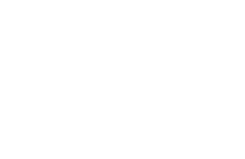 Mon & Joji with gloops / Talk about future