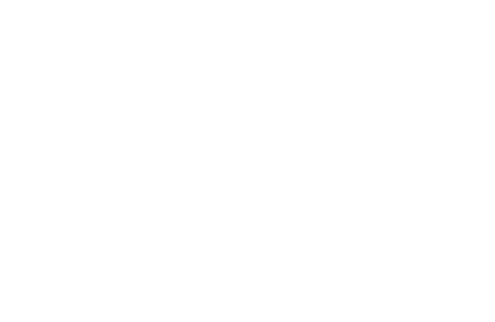 Mon & Joji vol.1 - A report on the reception party.