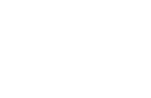 Commercial vol.3 - Making