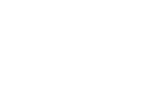 Mon & Joji vol.0 - Talk about #BCTION