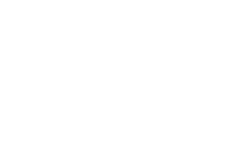 Mao Simmons