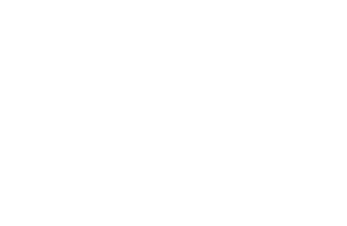 Mon & Joji vol.5 - A report on the last day. 15.Nov.2014.