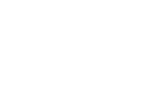 Michinori Maru