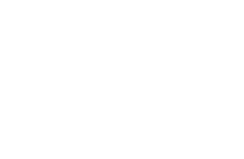 Mon & Joji vol.6 - A report on the event.