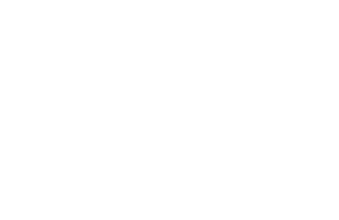 01_Before #BCTION