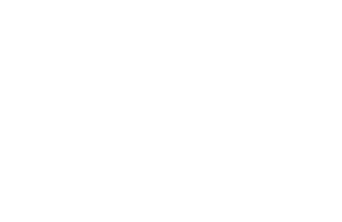 03_Before #BCTION