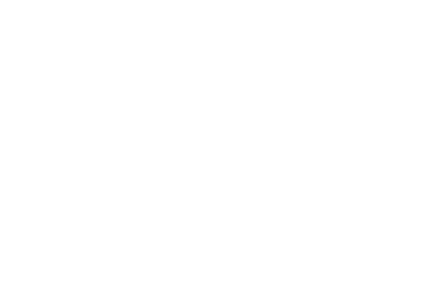 GaoDaModa_Fashion Design